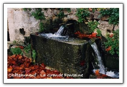 grande fontaine1